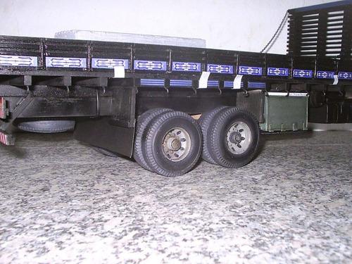 borracha de silicone preta p fabricar pneus miniatura10,5kg