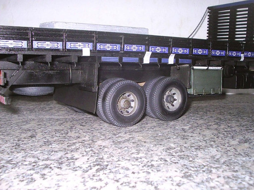 borracha de silicone preta para fabricar pneus miniatura 1kg