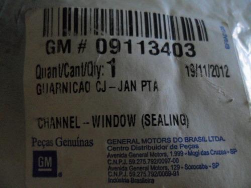 borracha do vidro superiorld montana 11 /16 gm 94768580