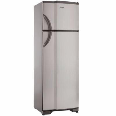borracha para geladeira cce ge dako r-310 320 freezer 260 lt