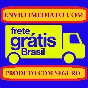 borracha synth yamaha mm6 promoção frete grátis s/juros