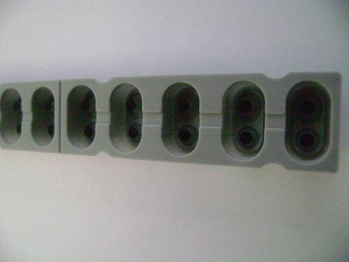 borracha teclado korg krome 61 / 73 e m50 61 / 73 original