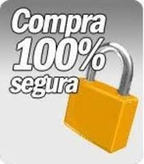 borracha teclado korg sp-100 original fretegrátis promoção