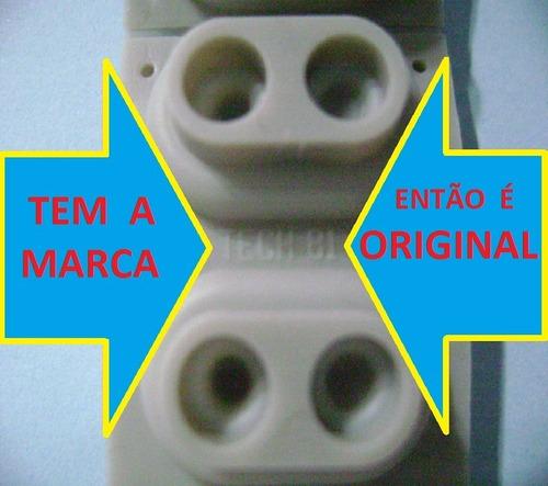 borracha teclado roland va/exr/e/em/etc... novo original