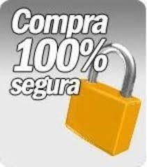 borracha teclado s550/ s500/ e403/ e413/ e423 e303 dgx npv