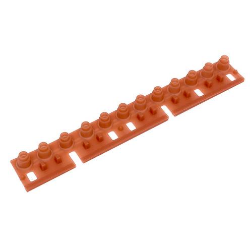 borracha teclado yamaha psr-520 a psr-550/1000/s700 a s910