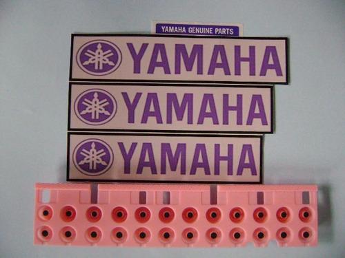 borracha teclado yamaha psr-520  nova  promoção sem juros