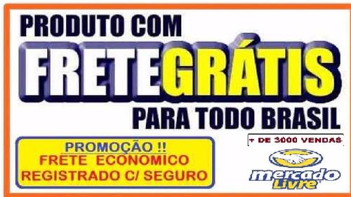 borracha teclado yamaha psr3000  kit 5 pçs frete gratis