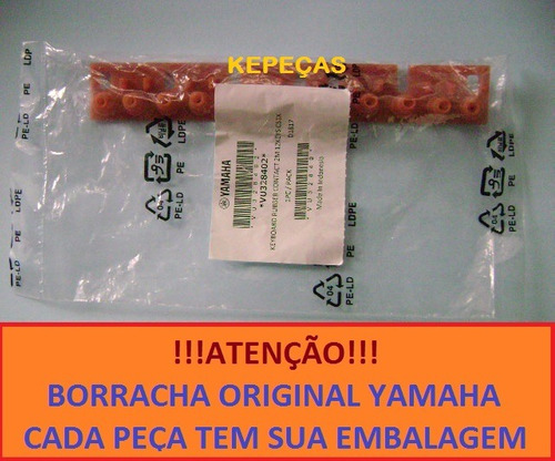 borracha teclado yamaha psr540 a psr550/1000/s700 a s910