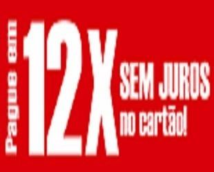 borracha yamaha psr s500 kit 5peças completo frete grátis