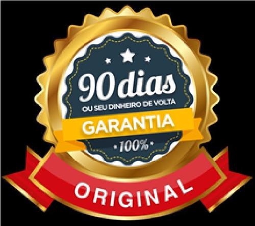 borracha yamaha psr s550 promoção frete grátis e sem juros