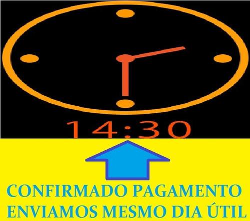 borracha yamaha psr220 nova sem juros promoção, aproveite !