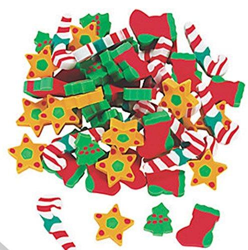 borradores de navidad