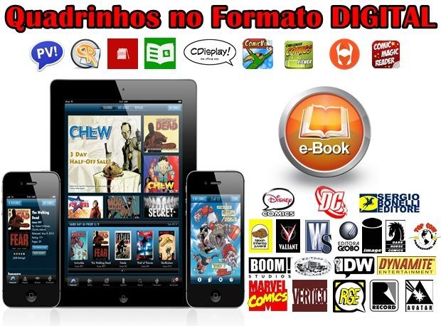 Boruto mang 16 edies digitais em pdf brindes r 1200 em boruto mang 16 edies digitais em pdf brindes fandeluxe Image collections
