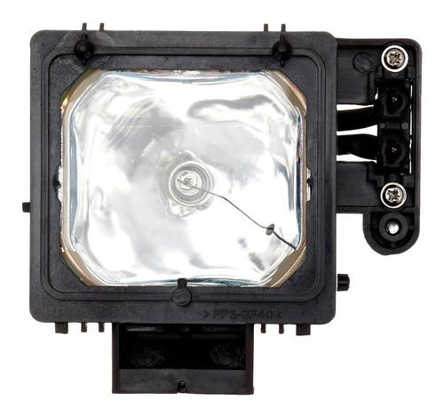 boryli tv lámpara xl-2200para sony kdf-55wf655, kdf-55x