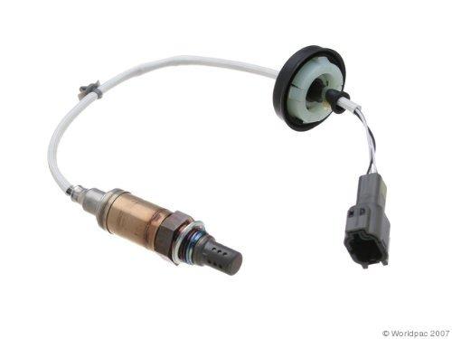 bosch 13653 sensor oxígeno , equipo original (infiniti)