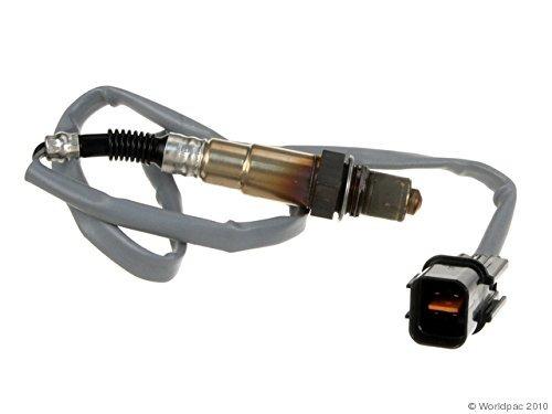bosch 15580 sensor oxígeno , equipo original ( chevrolet ,