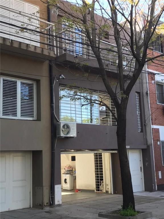 bosch 500 - morón - casas casa - venta