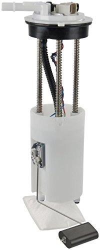 bosch 67421 bomba de combustible eléctrico