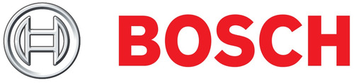 bosch gpo 9-180 inducido pulidora automotriz