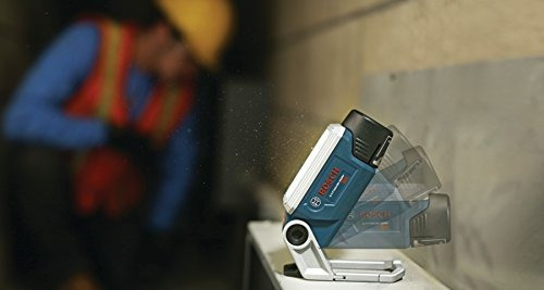 bosch herramienta desnudo fl12 12 voltios max led luz de