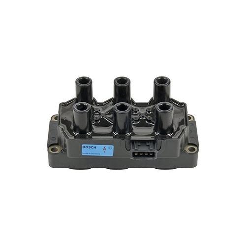 bosch original equipment 0221503002 bobina de encendido