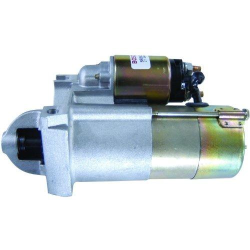 bosch sr8623n nuevo motor de arranque