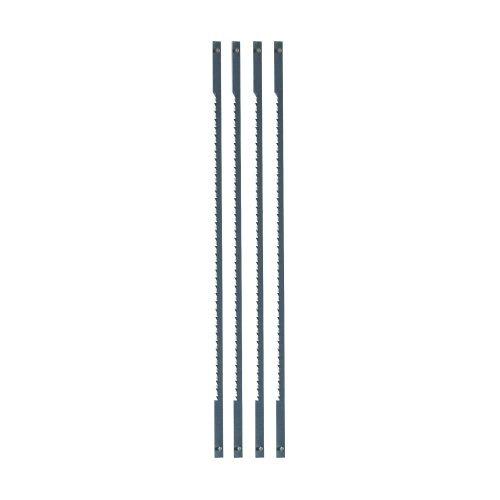 bosch ss520 5inch x 20tpi pin end scroll saw blade
