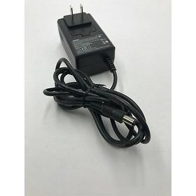 Bose Cargador Cable Corneta 12v Adaptador 1800ma Sounddock