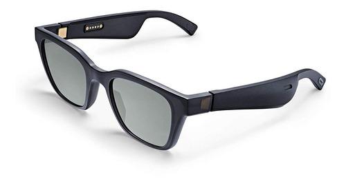bose frames alto gafas de sol audio bluetooth