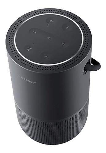bose portable home smart speaker