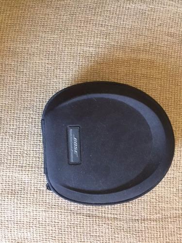 bose quietcomfort 15 qc15 fone de ouvido alta qualidade