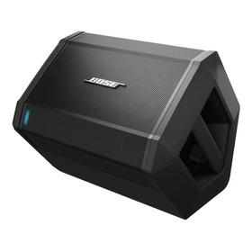 Bose S1 Pro (com Bateria)  Pronta Entrega Bivolt Nf-e !!!!