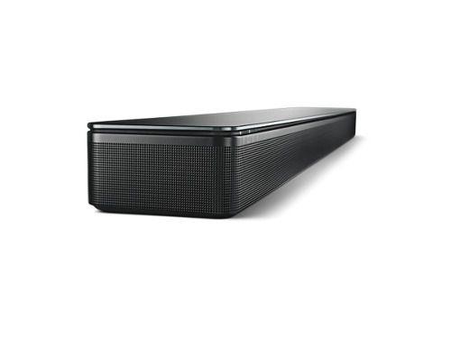 bose soundbar acoustimass 300 sem fio wireless p/ subwoofer