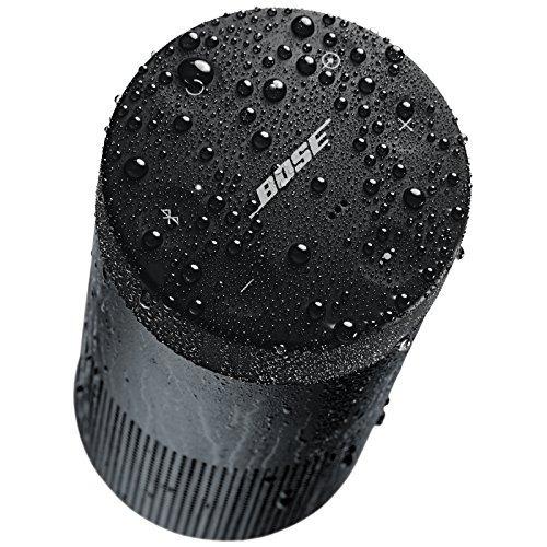 bose soundlink giran altavoz portátil bluetooth 360, tripl