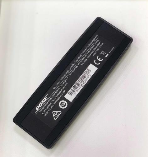 bose soundlink mini charging cradle 12v 413295