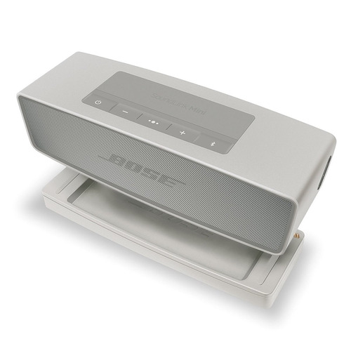bose soundlink mini speaker ii pearl