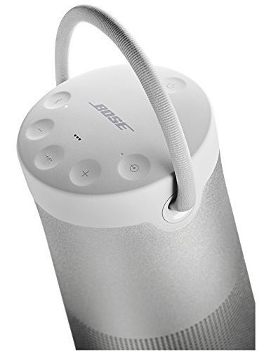 bose soundlink revolve altavoz portatil y de larga duracion