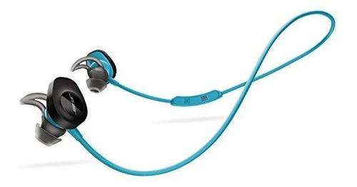 bose soundsport, auriculares inalã¡mbricos para ejercicios,