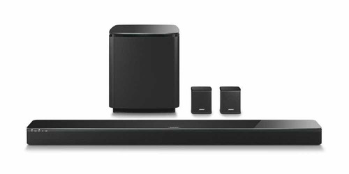 bose soundtouch 300 completo