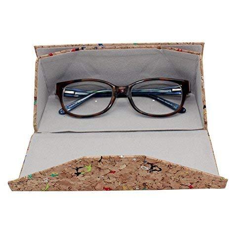 En Caja De Friendly Gafas Sol Boshiho Eco Corcho36 990 0O8nwPkX