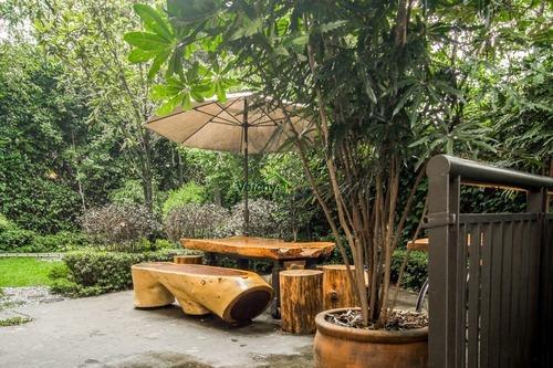 bosque de las lomas, espectacular casa en venta o renta
