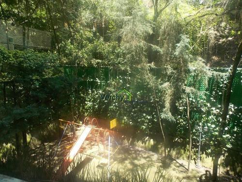bosque de las lomas, precioso departamento venta