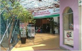 bosque de las palmas, local, venta, naucalpan. estado de méxico
