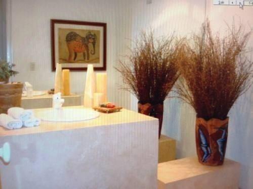 bosque de ombues del aarq. aragones en venta