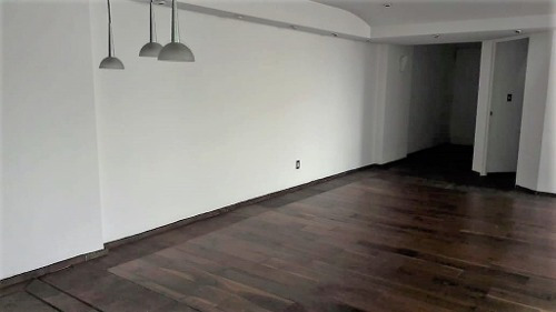 bosque de toronjos departamento venta, 300m2, 3 recamaras c/ vestidor y baño, 3 estacionamientos, al