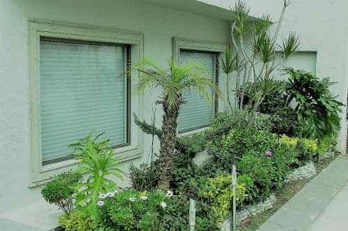 bosque esmeralda residencia en condominio