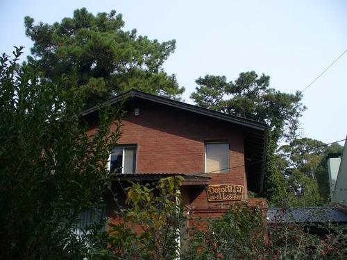 bosque  peralta ramos departamento frente casa de te