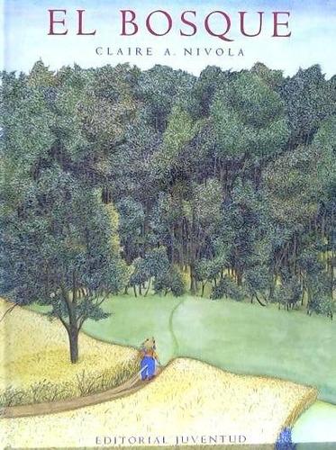 bosque(libro infantil)