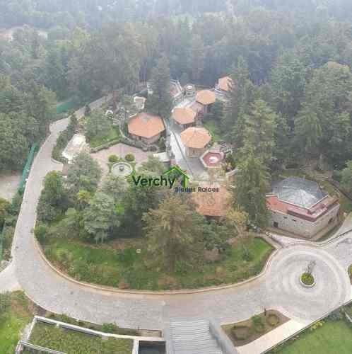 bosques 6060, espectacular departamento en venta